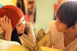 莉尔·朗兹《如何让你爱的人爱上你》读书笔记