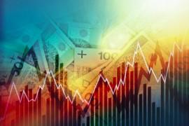 银行螺丝钉《指数基金投资指南》读书笔记