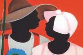 马歇尔·卢森堡《非暴力沟通》读书笔记