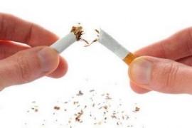 亚伦·卡尔《这书能让你戒烟》读书笔记