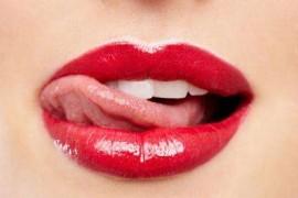 罗大伦《图解舌诊》伸伸舌头百病消 读书笔记