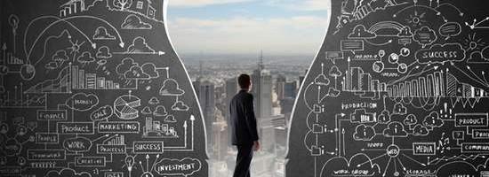 彼得·蒂尔《从0到1》开启商业与未来的秘密 读书笔记