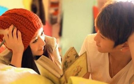 莉尔·朗兹《如何让你爱的人爱上你》读书笔记.jpeg