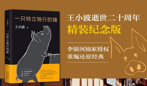 王小波《一只特立独行的猪》读书笔记.jpg