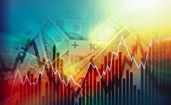 银行螺丝钉《指数基金投资指南》读书笔记.jpg