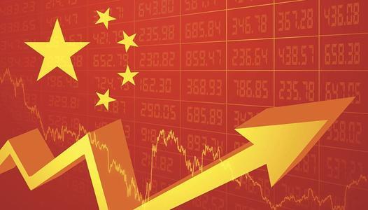 王德培《中国经济2020》读书笔记.jpg