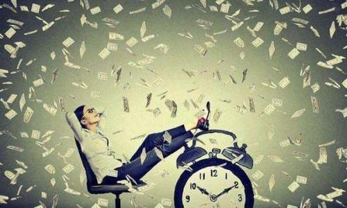 博多·舍费尔《财务自由之路》读书笔记.jpg