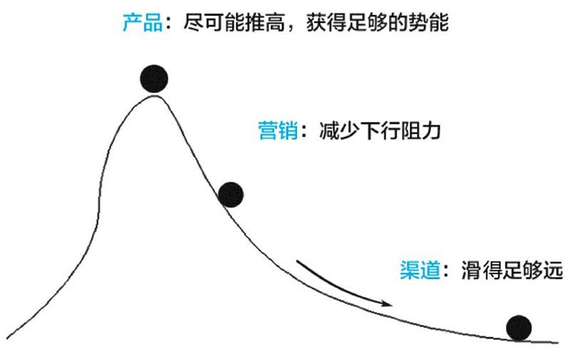 9-3.jpeg